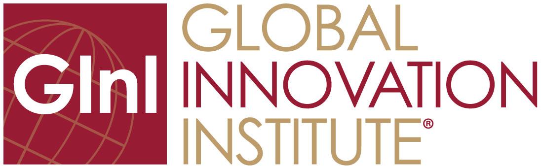 المعهد الدولي للابتكار