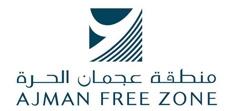 منطقة عجمان الحرة